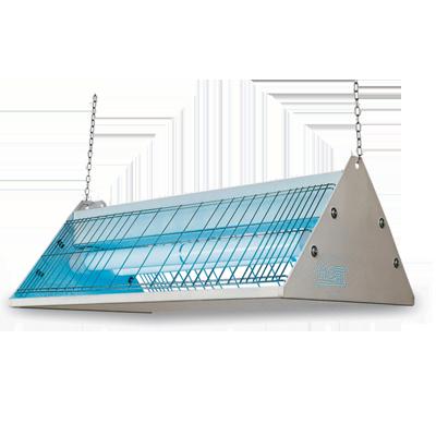 Lampa owadobójcza lepowa Mo-Stick Professional 397 MOEL