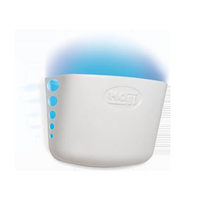 Lampa owadobójcza lepowa Mo-Plick 399 MOEL