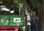 ABC-Service – transport gabarytów